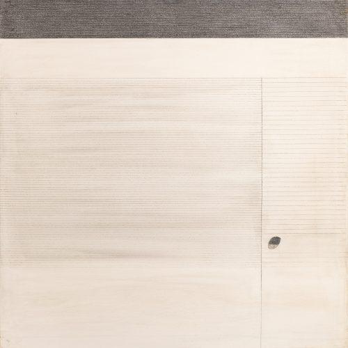 Bice Lazzari - Ritmo, 1967